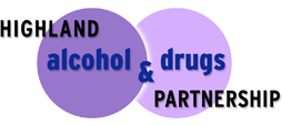 Highland Alcohol and Drug Partnership